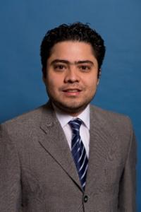 Arturo Montoya