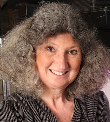 Valerie Sponsel
